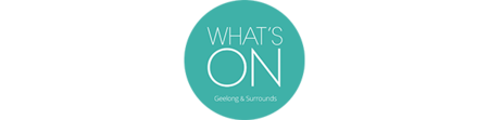 What's On in Geelong
